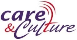 logo-careculture