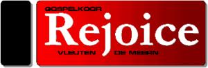 logo-rejoice